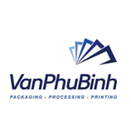 logo-Công Ty Vạn Phú Bình